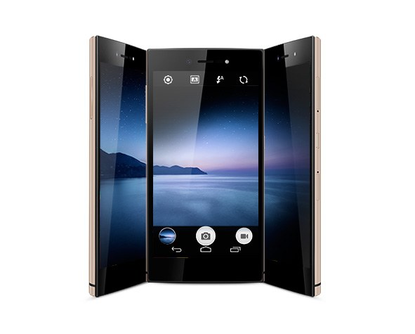 Wiko Highway Star 4G Smartphone Full Specification