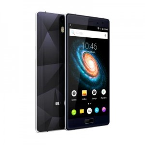 BLUBOO XTouch X500 Smartphone Full Specification