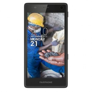 Fairphone 2 Smartphone Full Specification