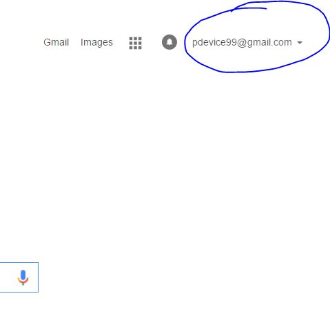 How to Sign In to Multiple Gmail Accounts At the Same Time