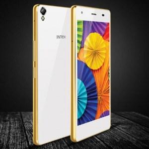 Intex Aqua Ace Smartphone Full Specification