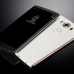 LG V10 Smartphone Full Specification