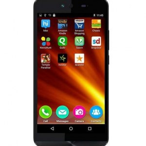 Micromax BOLT 331 Smartphone Full Specification