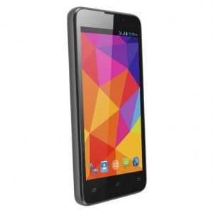 Micromax Bolt Q339 Smartphone Full Specification