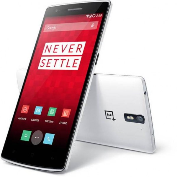 OnePlus Mini Smartphone Full Specification