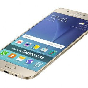 Samsung Galaxy A9 Full Specification
