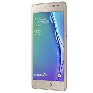 Samsung Z3 Smartphone Full Specification