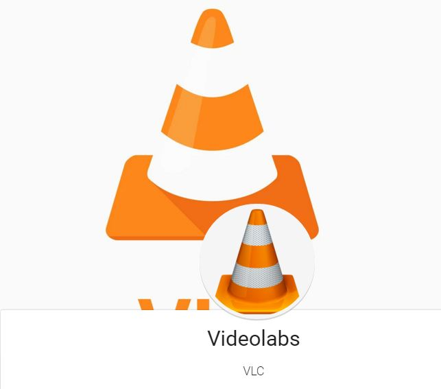 VLC Video Player for Android Devices