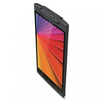 iBall Slide Avonte 7 Tablet Full Specification