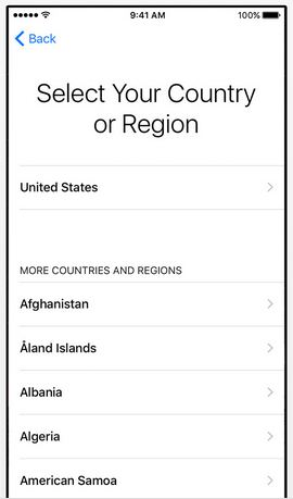 select-your-country-and-language