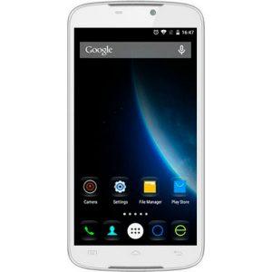 DOOGEE X6 Pro Smartphone Full Specification