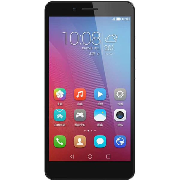 Huawei Honor 5X Smartphone Full Specification