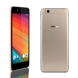 Infocus M535 Smartphone Full Specification