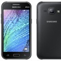 Samsung Galaxy J1 mini Smartphone Full Specification
