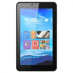 Smart SQ718 3G Tablet Edition Full Specification