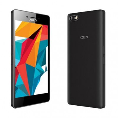 Xolo Era HD Smartphone Full Specification