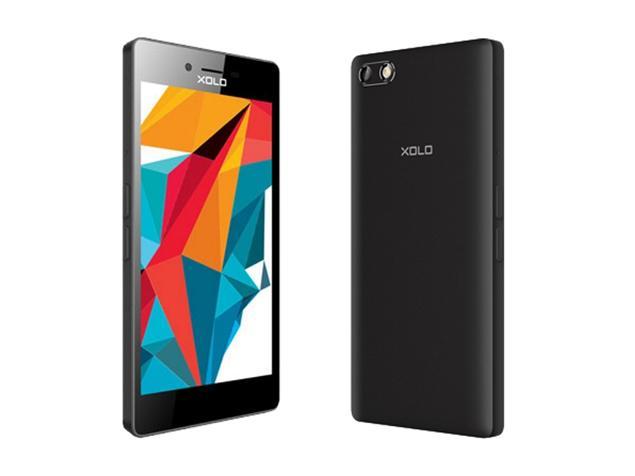 Xolo Era HD Smartphone Full Specification