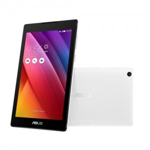 Asus ZenPad C 7.0 Z170MG Tablet Full Specification