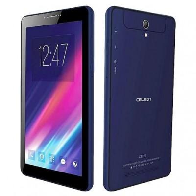 Celkon CT722 Tablet Full Specification