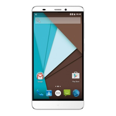 Colors Elite E-20 Smartphone Full Specification