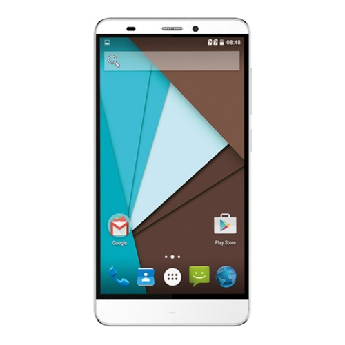 Colors Elite E-20 Smartphone Full Specification