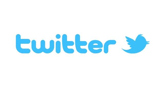 Ligação ao Twitter do Centro de Explicações Altos Níveis
