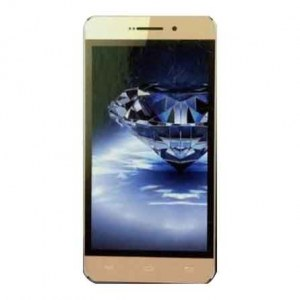 Karbonn Titanium Moghul Smartphone Full Specification