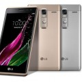 LG Zero Smartphone Full Specification
