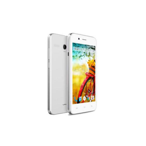 Lava Iris Atom Smartphone Full Specification