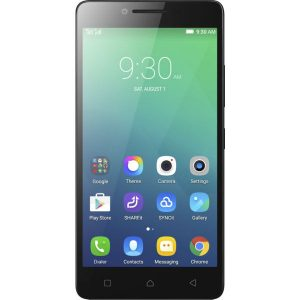 Lenovo A6010 Smartphone Full Specification