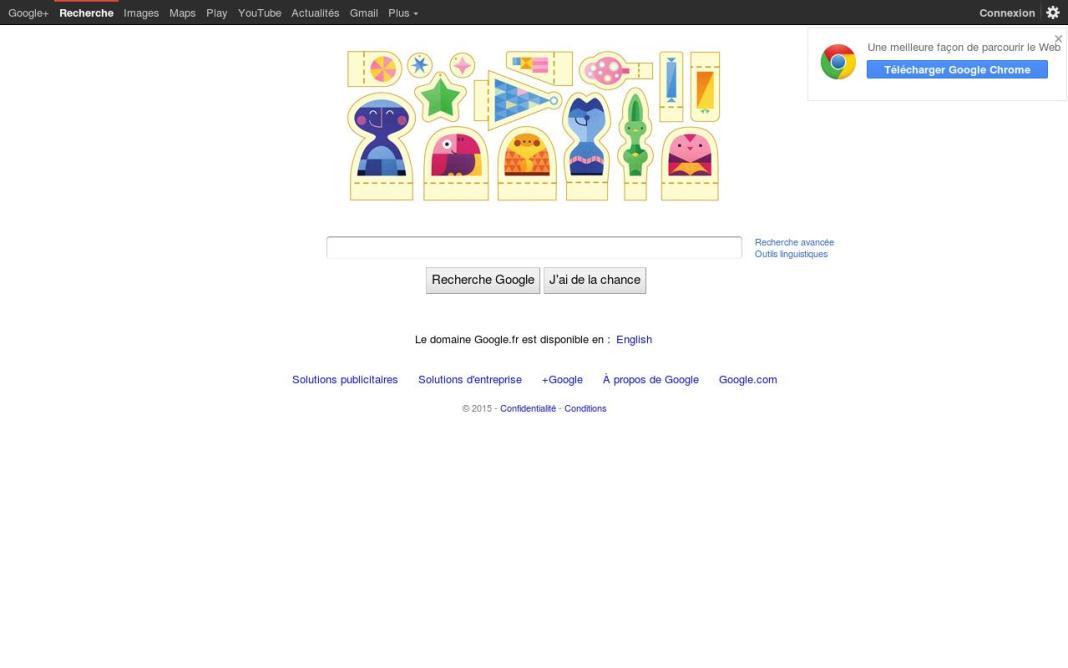 Online full length web site screenshots for free