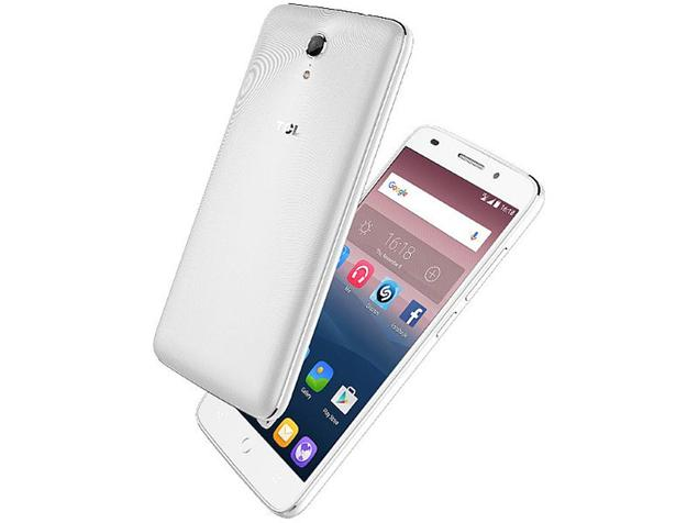 TCL Pride T500L Smartphone Full Specification