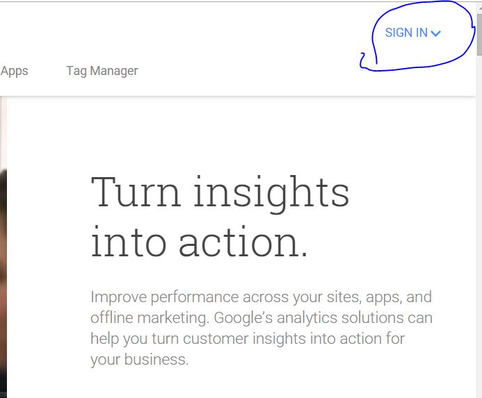 Track Your website Traffic in Real Time and Daily visits