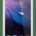 Videocon Infinium Z45 Dazzle Smartphone Full Specification