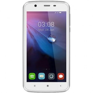 Videocon Infinium Z45 Dazzle Smartphone Full Specification