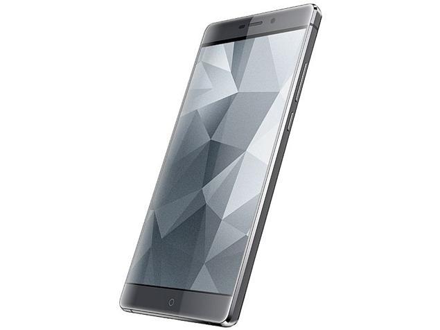 Wickedleak Wammy Note 5 Smartphone Full Specification