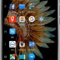 Yu Yutopia Smartphone Full Specification