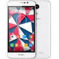 ZOPO Hero 1 Smartphone Full Specification
