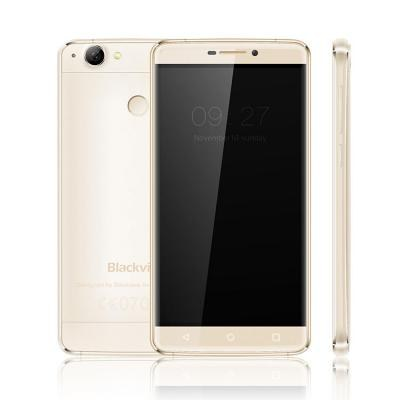 BLACKVIEW R7 Helio P10 Smartphone Full Specification