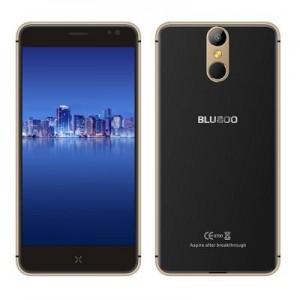 BLUBOO X9 Smartphone Full Specification