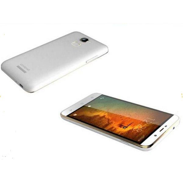 Coolpad Note 3 Lite Smartphone Full Specification