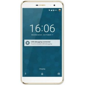 DOOGEE F7 Helio X20 Smartphone Full Specification
