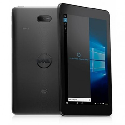 Dell Venue 8 Pro 5855 Tablet Full Specification
