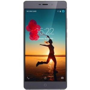 ELEPHONE M3 Smartphone Full Specification