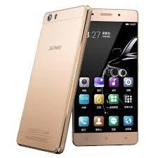 Gionee Marathon M5 mini Smartphone Full Specification