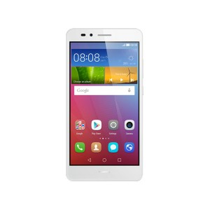 Huawei GR5 Smartphone Full Specification