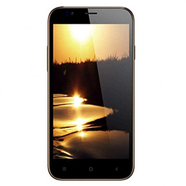 Karbonn Aura 8GB Smartphone Full Specification