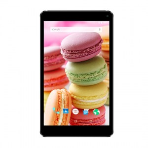 Lava Ivory M4 Tablet Full Specification