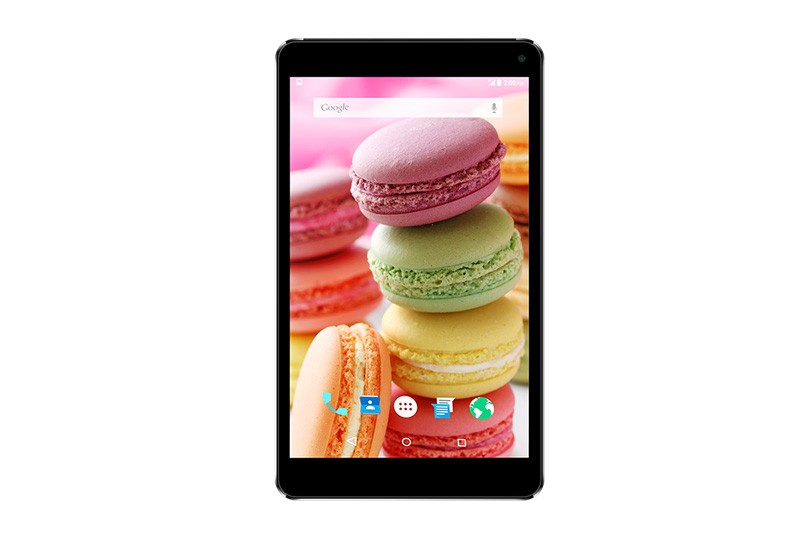 Lava Ivory M4 Tablet Full Specification