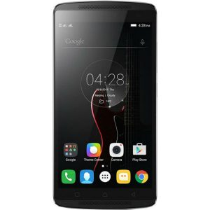 Lenovo K4 Note Smartphone Specification Details